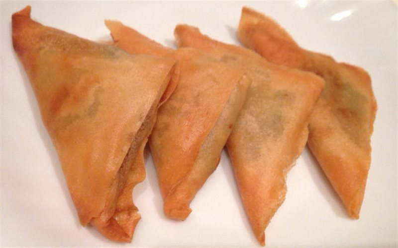 -Samosas-An-Do