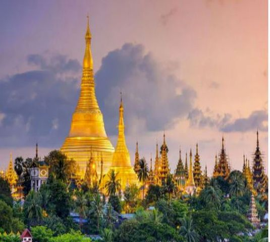 -Top-9-dieu-it-nguoi-biet-ve-Myanmar